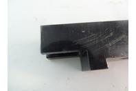(4) ThinBit  Assortment of Turning Tool  , Holders