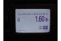 Hardinge  Collet  10mm, 16C