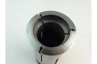 Hardinge  Round Collet  Emergency E , 16C