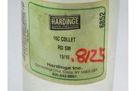 Hardinge  Round Collet  RD SM 3/16 , 16C