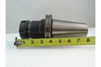 Parlec  Collet Tool Holder  , C50-40ER4