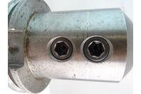 Devlieg  End Mill Tool Holder  , 50CT AE125-40
