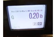 Mig Welding  Mixed Contact Tips  , .035mm