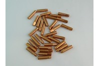 (33) Mig Welding  .045 Contact Tips  , .45 1.2mm