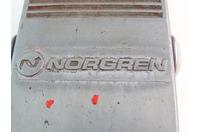 Norgren  Foot  , Pedal