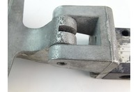 ARO  Fluid Pedal  , E252FS