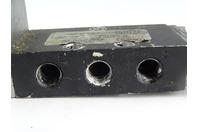 ARO  Fluid Pedal  , E212FS-G