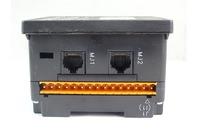 Horner  PLC Controller Xle OCS , HEXE102AB