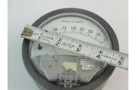 Magnehelic  Pressure Gage   MAX pressure 15 PSIG , R070405AR39