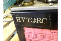 Hytorc Torcup Air over Hydraulic Power Pack , Pump
