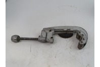 Ridgid  Pipe Cutters  1 1/8 to 4 1/2 O.D. , No. 134