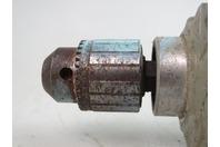 Milwaukee  Heavy Duty Drill  1/2 Chuck , 491F607450057