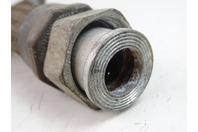 """Crouse Hinds  3/4"""" Hazardous Location Conduit Fitting Flex Line , ECLK218"""