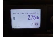 """Crouse Hinds  3/4"""" Hazardous Location Conduit Fitting Flex Line , ECCJH2"""
