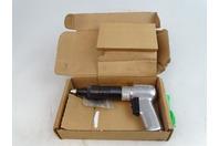 ARO  Pneumatic Rivnut Air Powered Rivet Gun  , Mod 8517