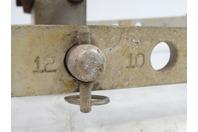 Pipe Tec  Pipe Pulling Attachment  , 1210