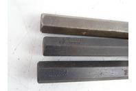 Dorian Tool  Assortment of Milling Draw Bars , SDB-2J