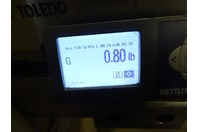 GreenLee  PVC Plug  , 30979