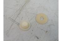 Ingersoll-Rand  Genuine Parts Repair Kit  , 116772
