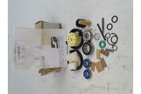 DynaBrade  Tune Up Kit, Mini Dynorbital Supreme , 96109