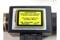 (2) LaserGlow  Laser Sensor , 1305010-011