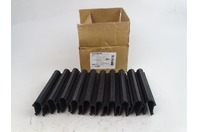 "Uponor  Plastic Foam Staples  1/2"" / 300 pkg. , A7015075"