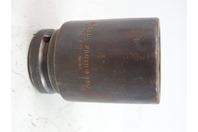 """Proto  6-Point Heavy Impact Socket 1"""" Drive 1-15/16"""", 10031-L"""