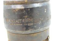 "Wright  Swivel Impact Adapter  1"" Drive , 8800"