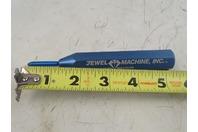 "(5) Jewel Machine Inc.  Chip Retriever Tool , #10 ~ 3/4"""