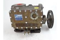 Kinney  Tuthill High Vacuum Pump  , KC15D