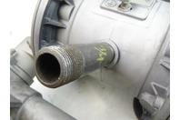 "Graco  1/2"" Diaphragm Pump  D74911, Husky 1040"