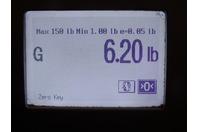 "Graco  1/2"" Diaphragm Pump  , 515"