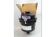 Tuthill  Oil Separator/Reservior Tank For Kinney KC-15 Vacuum Pump , 0583360000