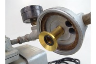 Gast  Vaccum Pump , DOA-V235A-AA