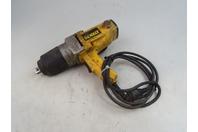"Dewalt  3/4"" Electric Impact Wrench 120 V 60Hz, DW297"