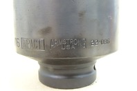 "Armstrong  6-Point Impact Socket 1""Drive 2-11/16"", 22-086"