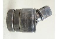 """Wright  1"""" Heavy Impact Socket Swivel , 8800"""