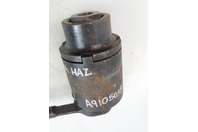 "LeJeune Manual shear wrench for 1"" diameter TC bolts , S-24HAZ"
