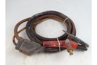 Arcair  Gouging Torch Welding Torch  , K4000