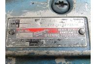 Milwuakee  Portaband Heavy Duty Bandsaw , 6230