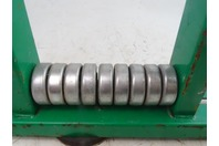GreenLee  Straight Cable Roller  , 2018-S