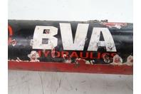BVA  Hydraulic Hand Pump , J5010