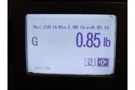 (5) Collis  Morse Taper Reducer Sleeve Adapter Shank   , C R2 72323