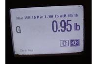 (5) Scully Jones  Morse Taper Reducer Sleeve Adapter Shank   , 778933