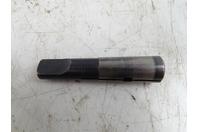 (5) Morse Taper Reducer Sleeve Adapter Shank   , C N4 72292