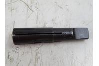 (9) Scully Jones  Morse Taper Reducer Sleeve Adapter Shank   , SJ-EA 09501