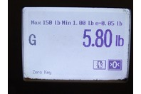 (17) Morse Taper  Morse Taper on Acme Drill Shank , Socket