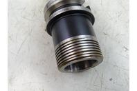 Kennametal  40 Taper CNC Tool Holder , BT30TG075075M