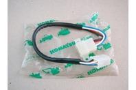 Komatsu  Genuine Parts, Wiring Harness  , 20Y-06-11382