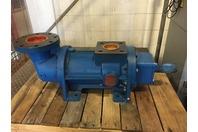 IMO Hydraulic 3 Screw Pump Type G3DB-275